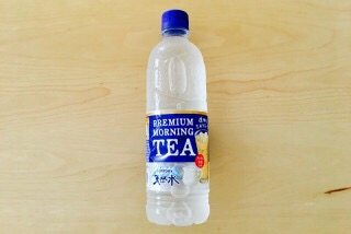 img 3801 透明飲料水