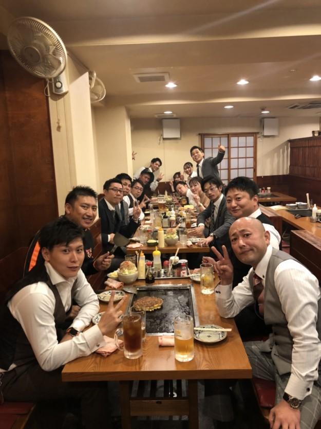 img 3130 錦糸町店✖︎押上店✖︎小岩店